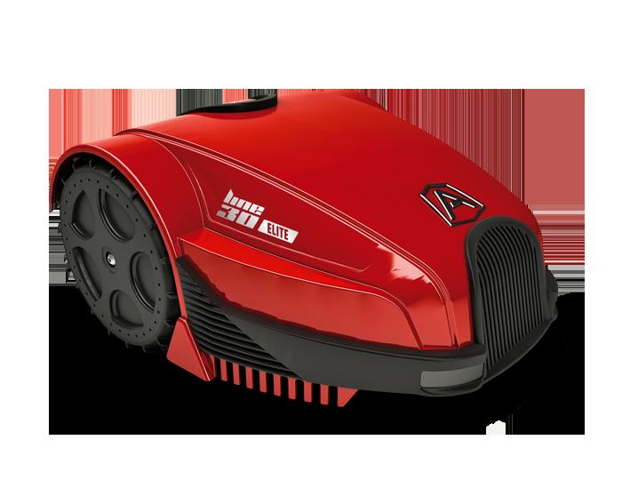 L30-Elite