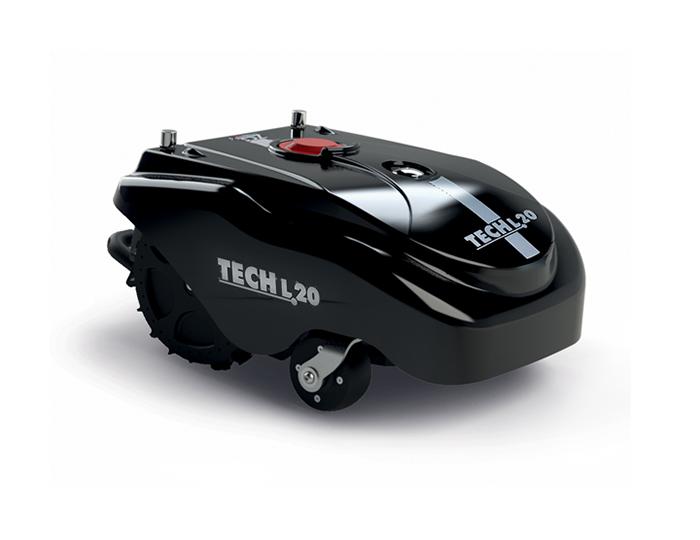 Tech-L20-2800