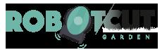 robocut-logo